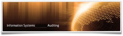 Diploma Information Systems Auditing (DISA)