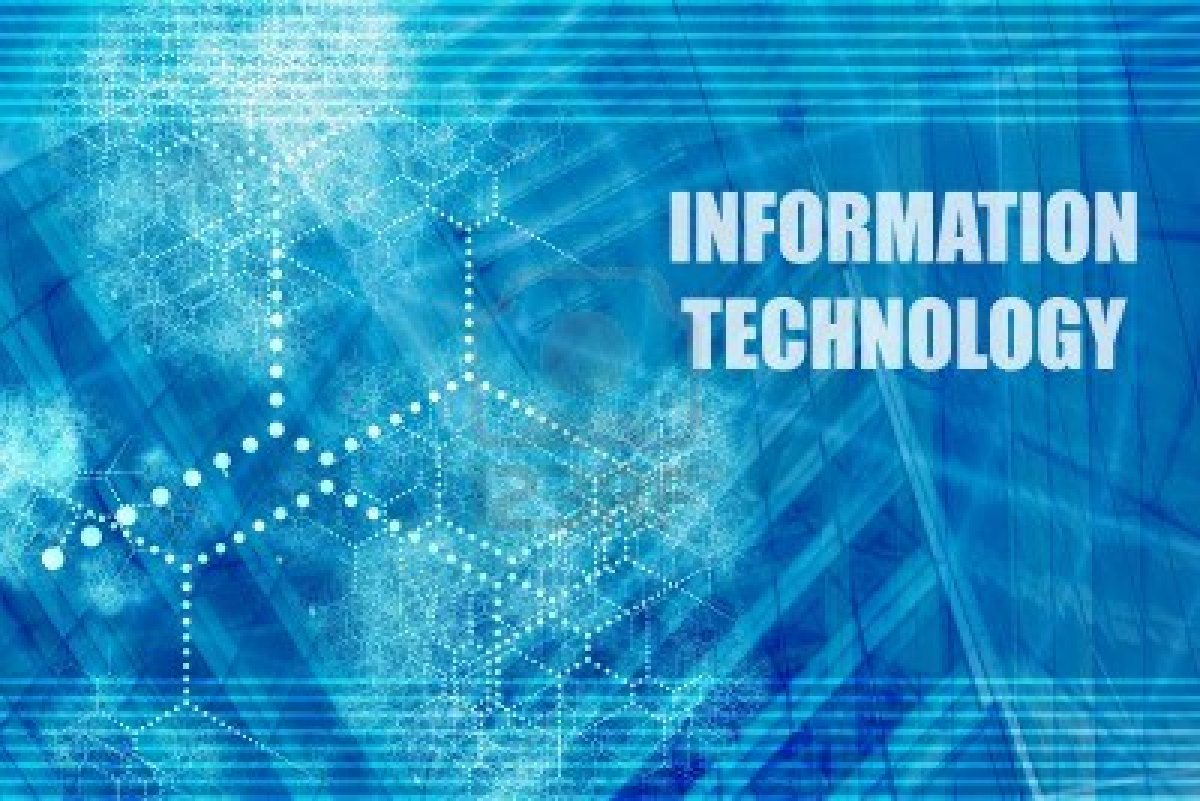 Post Graduate Diploma Information Technology