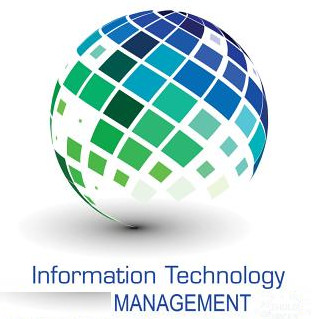 DIPLOMA IN INFORMATION TECHNOLOGY MANAGEMENT