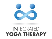 Advanced course on Integrated Yoga Therapy