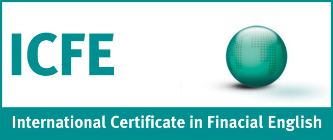 International Certificate in Financial English (ICFE)