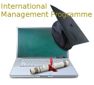 International Management Programme (IMP)