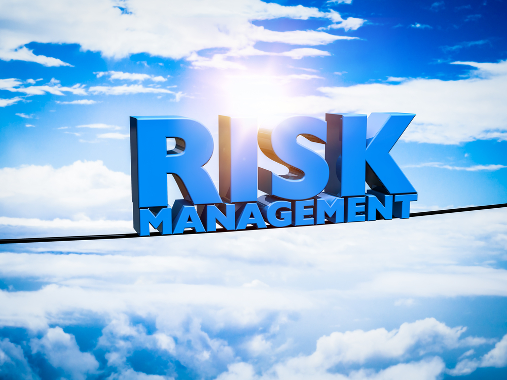 international post graduate diploma in risk management ipgdrm