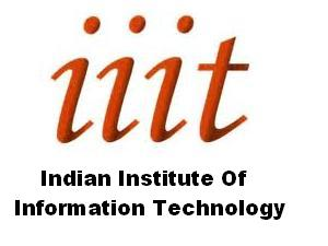 IIIT to come up in Tripura