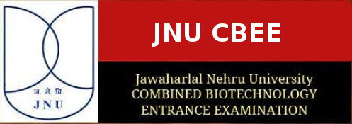JNU Biotech Entrance Exam 2014 Important Dates