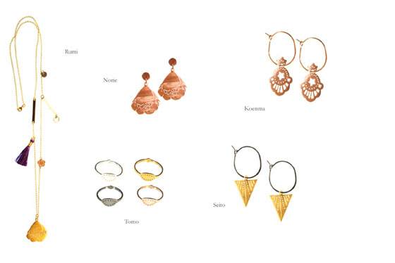 Jewellery Design Foundation