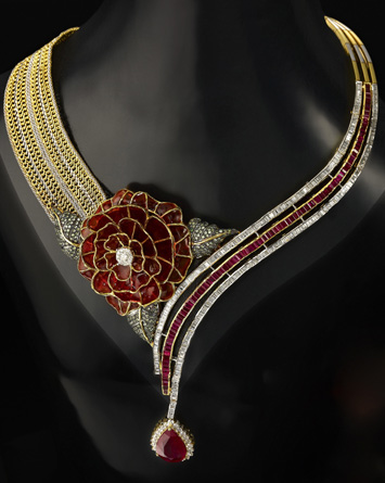 Basic Course In Jewellery Design