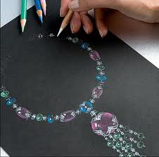 Proffessional Diploma in Jewellery Designing