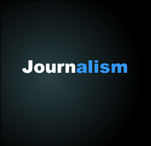 Certificate Course in Journalism