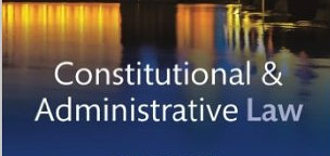 Master of Laws (LLM Constitutional & Administrative Law)