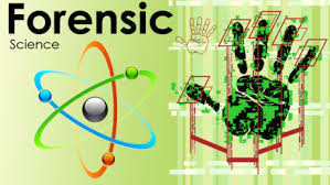 PG Diploma In Legal & Forensic Science (PGDLFS)