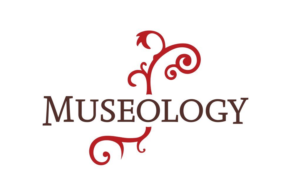Master of Arts (MA Museology)