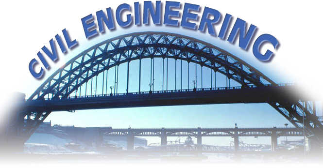 Master of Engineering In Civil Engineering (Structure)
