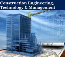 Master of Engineering (ME Construction Technology & Management)
