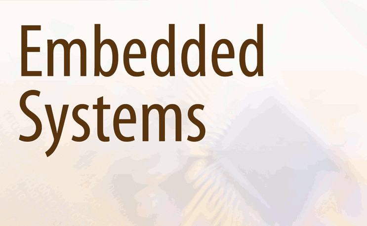 Master of Engineering (ME Embedded System Technologies)