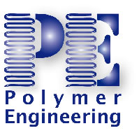 Master of Engineering (ME Polymer Engineering)