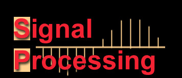Master of Engineering (ME Signal Processing)