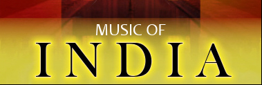 Master of Philosophy (MPhil Indian Music)