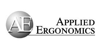 Master of Science in Applied Ergonomy (MHSc)