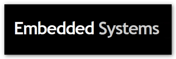 Master of Science (MSc MS Embedded Systems)