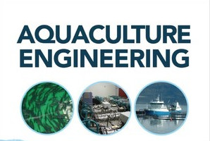 Master of Technology (MTech Aqua Cultural Engineering)