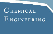 Master of Technology (MTech Chemical Engineering)