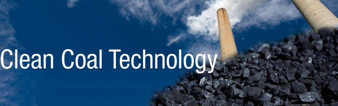 Master of Technology (MTech Clean Coal & Energy Technology)