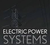 Master of Technology (MTech Electrical Power System)