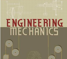 Master of Technology (MTech in Engineering Mechanics)