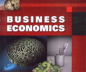 Master Of Business Administration (MBA Business Economics)