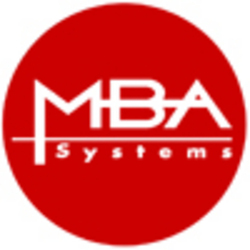 Master of Business Administration (MBA Systems)