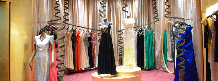 Mba In Fashion Design Business Management Mba Fd Bm