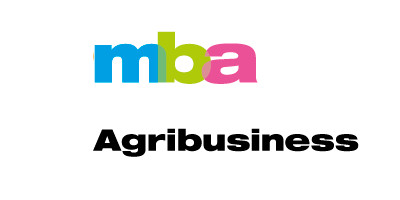 Master of Business Administration (MBA Agri Business)