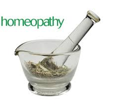 Doctor of Medicine (MD Homoeopathy)