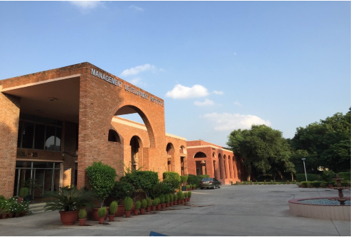 MDI Gurgaon remains preferred destination along with IIM A,B,C & L.
