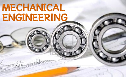 Bachelor of Engineering in Mechanical Engineering (Sandwich Pattern)