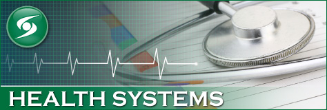 Master of Science (MS Health Systems)
