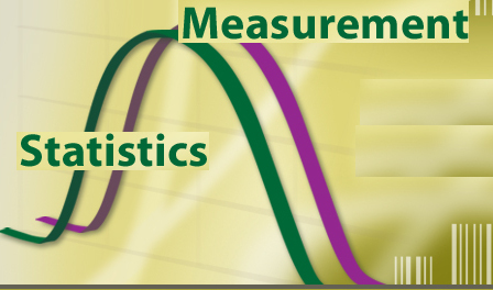 Master of Science (MS Measurement & Statistics)