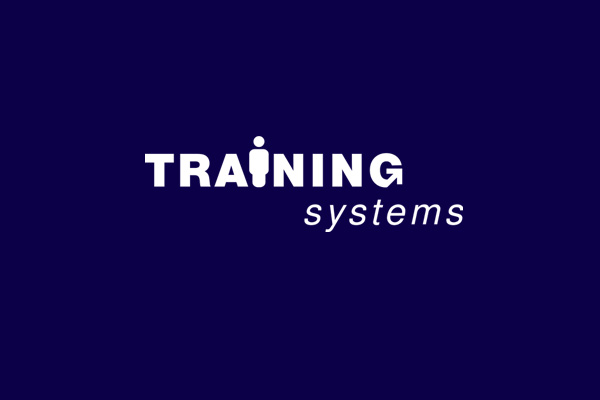 MS Training Systems