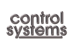 Diploma Management Control Systems (DMCS)
