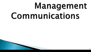 Post Graduate Diploma in Management Communications (PGDMC)