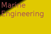 Diploma Marine Engineering (DME)