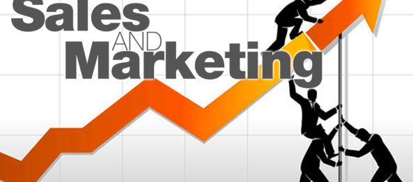 Marketing and sales short term course for Short sale marketing