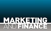 Post Graduate Diploma Finance and Marketing