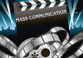 Post Graduate Diploma In Mass Communication (PGDMC)