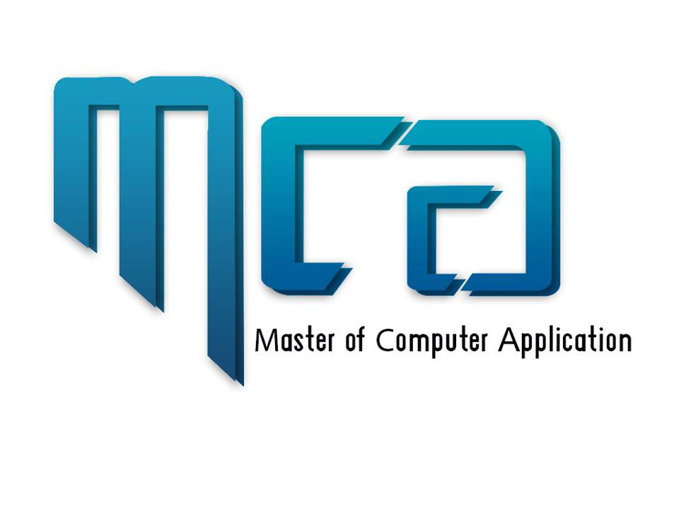 Master of Computer Applications (MCA)
