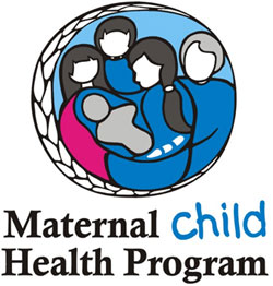 Post Graduate Diploma Maternal and Child Health (PGDMCH)