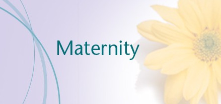 Post Graduate Diploma Health Science in Maternity and Neonatal Care