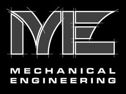 Diploma Mechanical Engineering (DME)