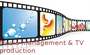 Post Graduate Diploma Media management & TV production